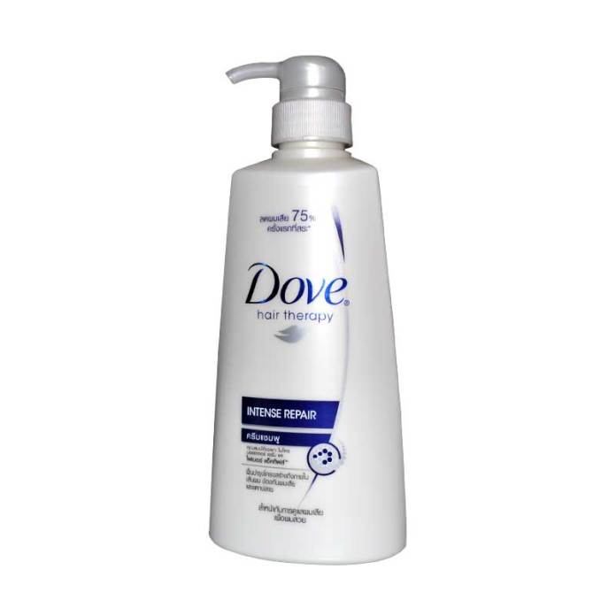 top 10 shampoo for hair growth