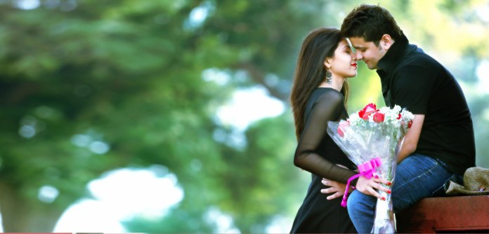 Best Pre Wedding Photoshoot Creative Ideas & Tips And Fantastic Props