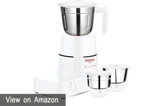 how to choose best mixer grinder