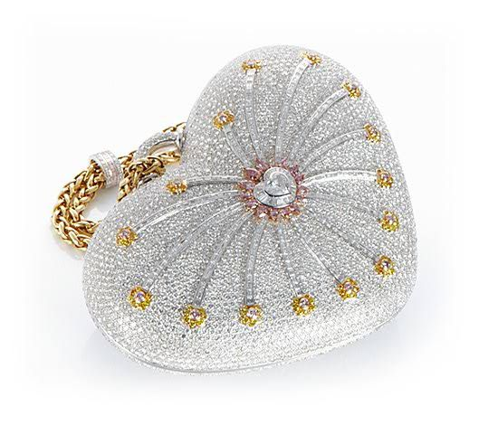 most expensive woman designer bags