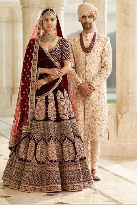royal look rajputi bridal lehanga