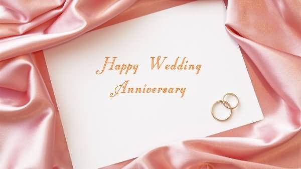 happy anniversary hindi sms