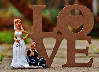 best wedding anniversary wishes