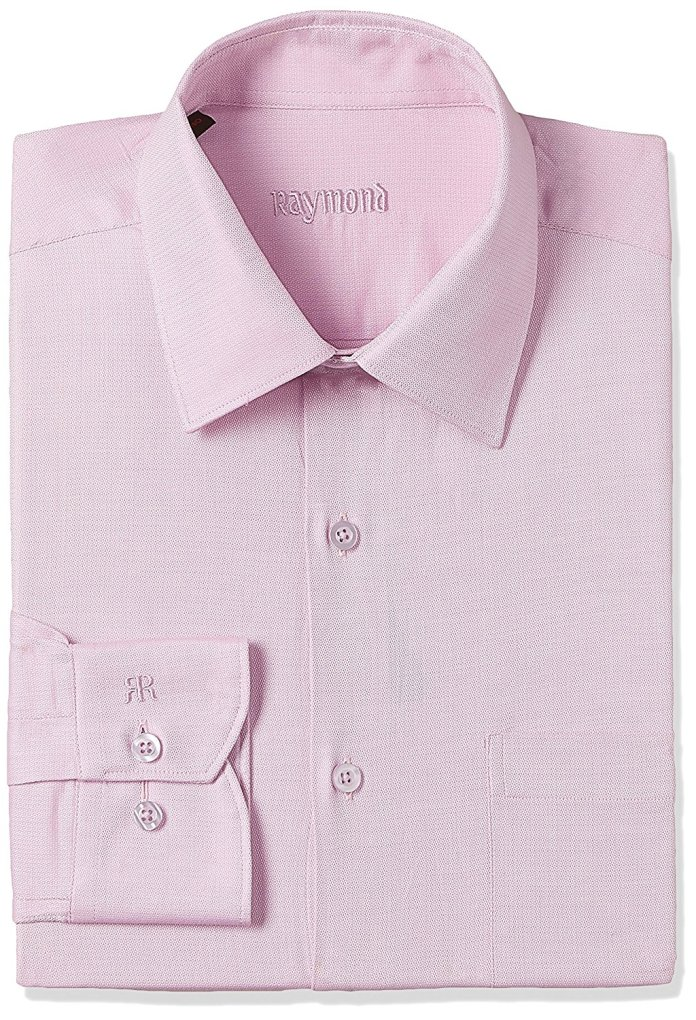 reasonable price formal shirts