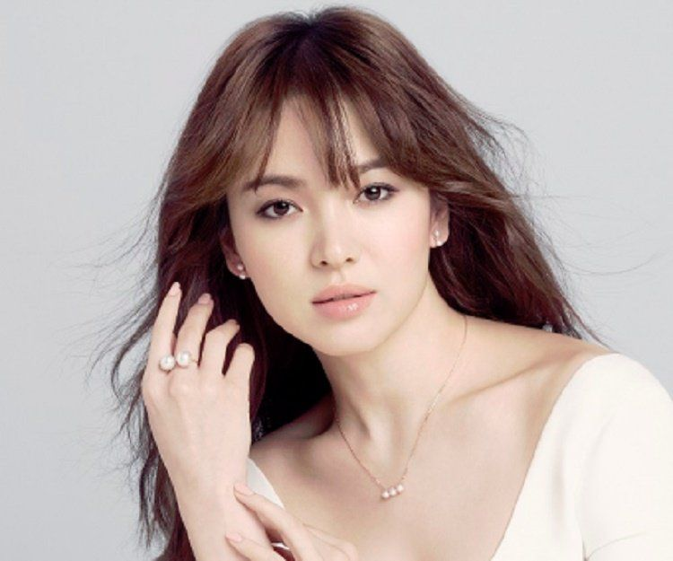 Top 25 Most Beautiful Asian Women 2018 All The Time