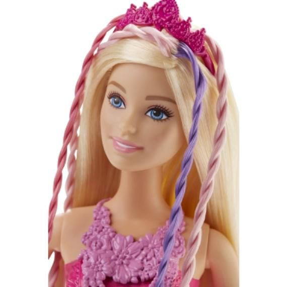 barbie doll photos