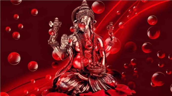 Top 50+ Lord Ganesha Beautiful Images Wallpapers Latest ...   696 x 391 jpeg 39kB