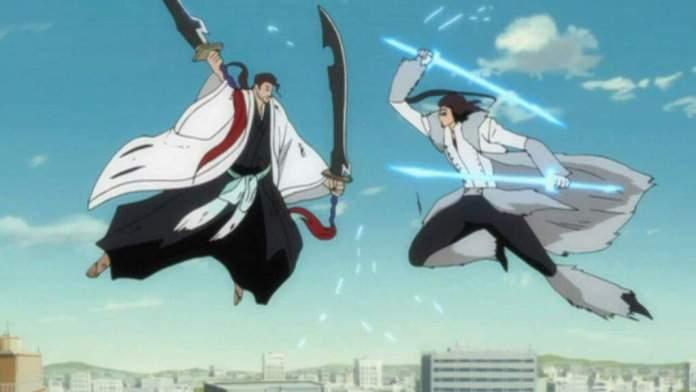 https://aminoapps.com/c/anime/page/blog/anime-challenge-day-10-honourable-mentions/M5tk_ua7BJY0PB31plZlNRzjMq103X