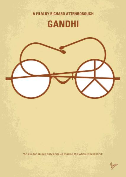 https://fineartamerica.com/featured/no543-my-gandhi-minimal-movie-poster-chungkong-art.html