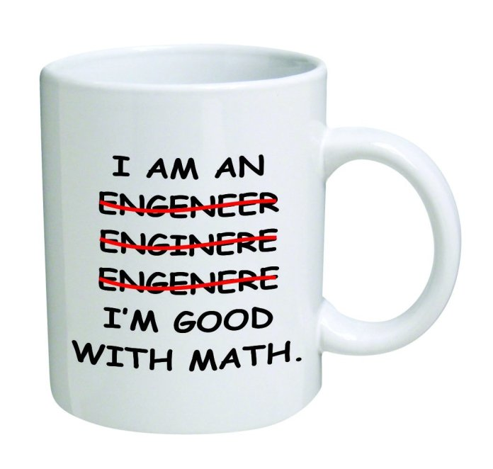 gift idea for engineer
