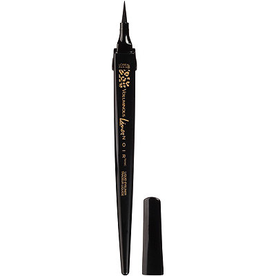 The Best Eyeliners Makeup Artists Swear By (All Under $10)