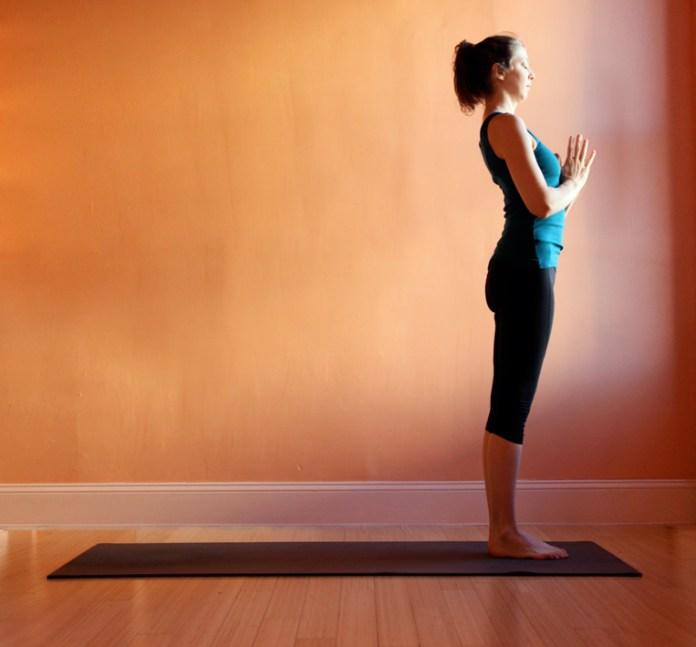 surya namaskar benefits for skin
