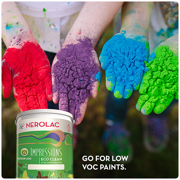 INDUSTRIES SALES & MARKETING TOP 10 COMPANIES LIST OF TOP 10 PAINT COMPANIES IN INDIA