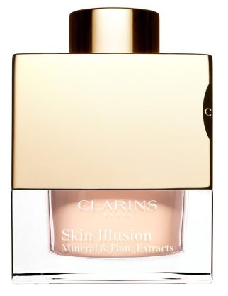 mineral foundations best