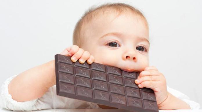 Best dark chocolate