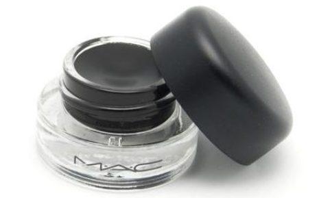 best gel eyeliner drugstore
