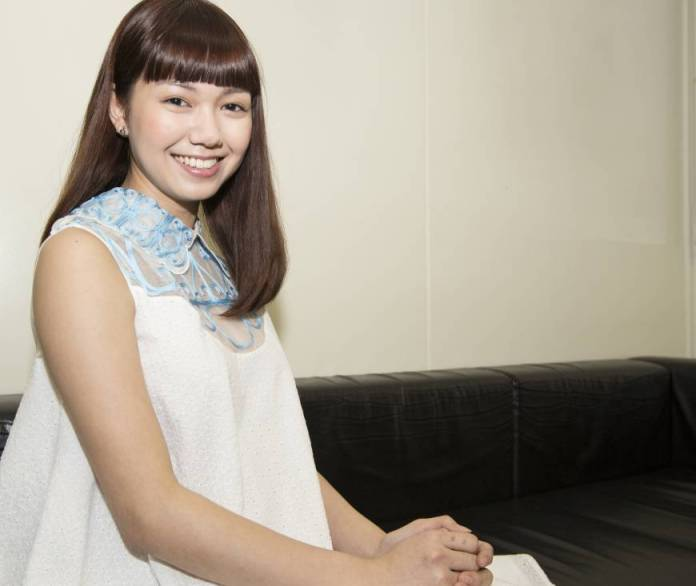 Most Beautiful and Popular Japanese Girls