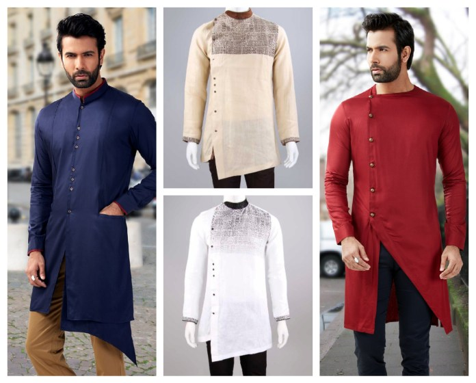 Pathani Suits For Party