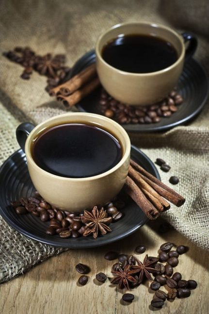 Top Brands Of coffee In India