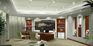 CEO-office-interior-design