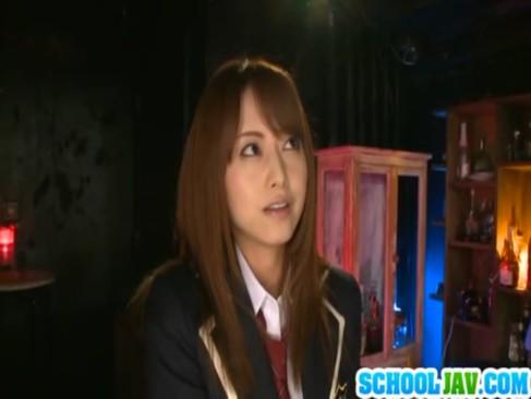 洋物女性のような日本人のスタイル抜群美少女とせつくす動画像無料