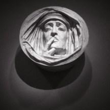 Chicago Museum, 2011