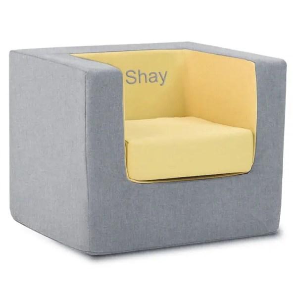 cubino-chair-monte-nordic-grey-yellow