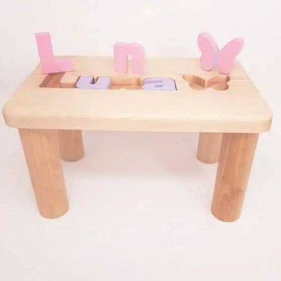 name-puzzle-10name-puzzle-5name-puzzle-personalized-little-girl