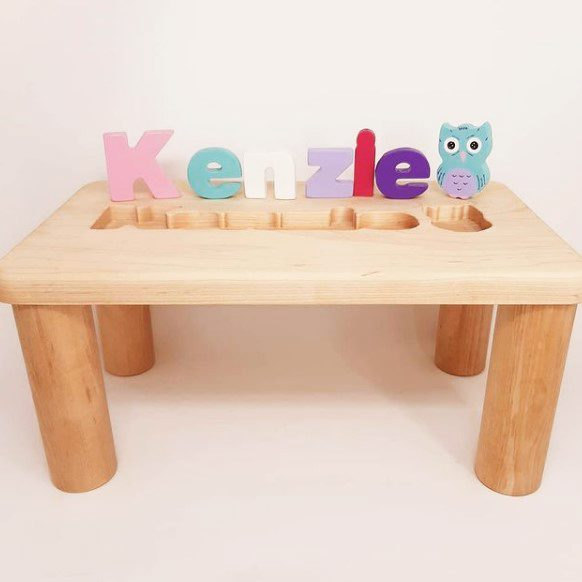 name-puzzle-personalized-big-girl