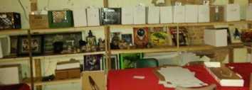Comic Books 4