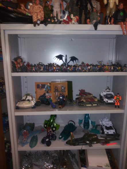 Old Toys 8