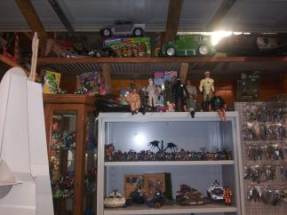Old Toys 9