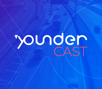 Younder Cast