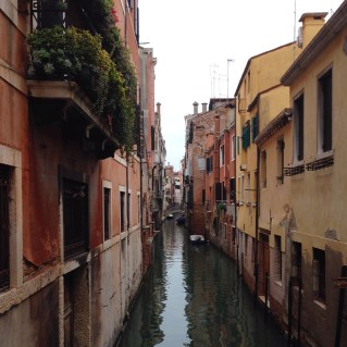 @youneedacocktail on instagram - Venice