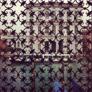 @youneedacocktail on instagram - Palazzo Venier dei Leoni, Peggy Guggenheim collection