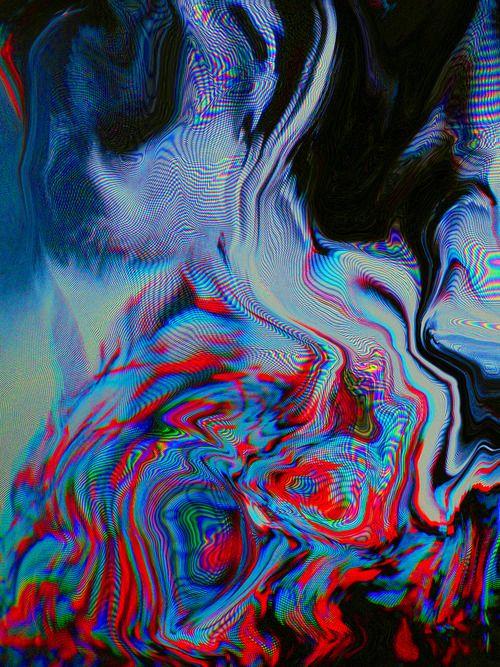 on blackartsviper.tumblr.com