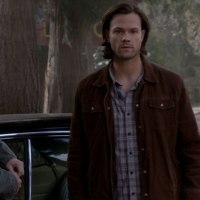 "Supernatural: ""Meta Fiction"" Review"