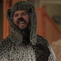 "Wilfred: ""Forward"" Review"