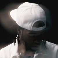 PARTYNEXTDOOR: 'PARTYNEXTDOOR TWO' Review