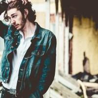 Hozier: 'Hozier' Review
