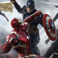 'Captain America: Civil War' Succeeds on Almost Every Level