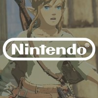 E3 2016: Nintendo Treehouse Review