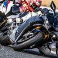 '20ホンダCBR1000RR-R国内フルテスト【サーキットアタック前編】