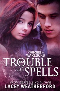 Of-Witches-and-Warlocks-1