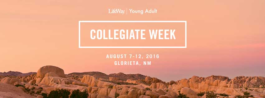 Collegiate-Week-2016