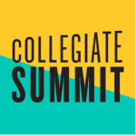 3 Reasons Why You Should Come to the Collegiate Summit Conference