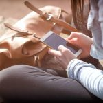 3 Apps for Helping Young Adults Share their Faith