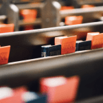 Are You Serial Dating the Church?