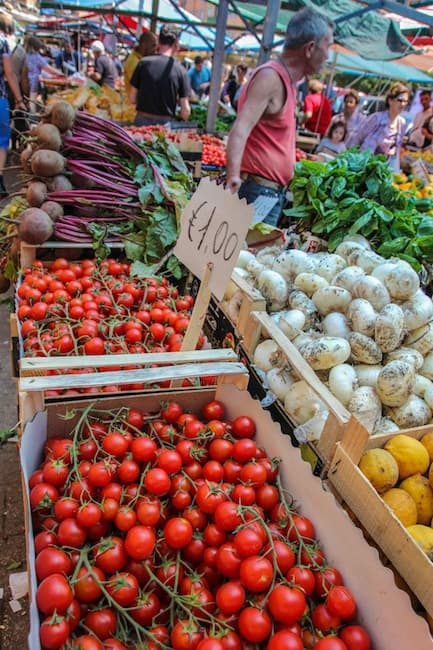 food allergy travel