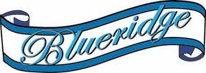 logo_blueridge